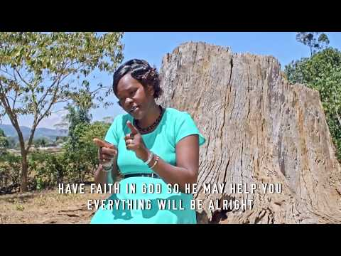 Isap By Joyce Langat (Official Music Video) Sms SKIZA 7610867 To 811