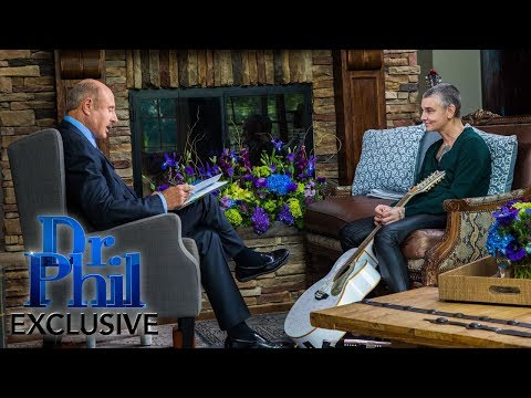 Dr. Phil Exclusive: The Sinead O'Connor Interview