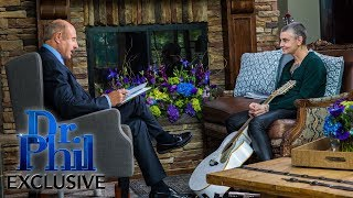 Dr Phil Exclusive The Sinead O 39 Connor Interview