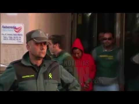 El asesinato del niño Gabriel Cruz, tragedia que conmocionó España