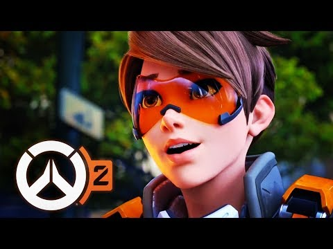 "overwatch-2---official-announcement-cinematic-trailer-|-""zero-hour""-