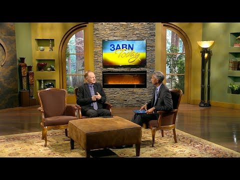 """3ABN Today Live - """"Reformation"""" with John Bradshaw (TL017537)"""