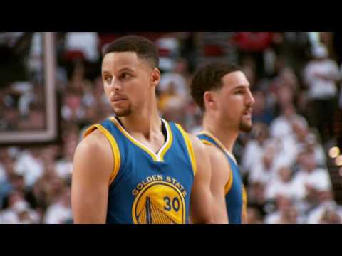 Thumbnail: Steph Curry MVP Mix HD | Get Out My Face ᴴᴰ