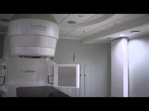 Как быстро вывести радиацию из организма после облучения