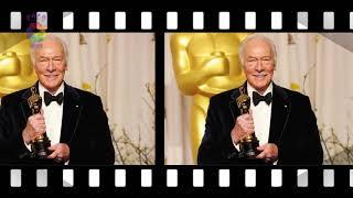 Premios Oscar en curiosidades y cifras que te sorprenderán