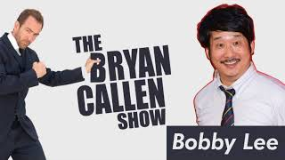 Bobby Lee Interview With Bryan Callen thumbnail