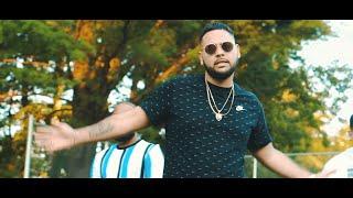 Da Ink, Ramis, Centy - Subestimado Remix (Video Oficial)