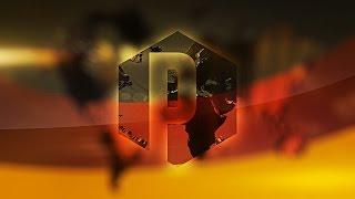 P-News: Japanische Geiseln / Pegida / Folge 2