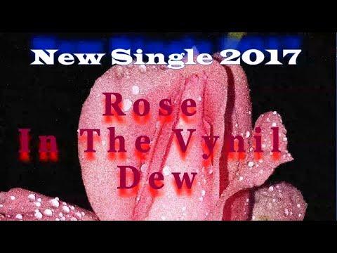 Клип Dew - THE ROSE