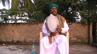 Tamil Muslim song 4