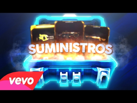 """SUMINISTROS"" 