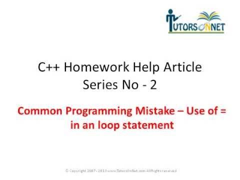 c assignment help cpp homework help programming help c assignment help cpp homework help programming help