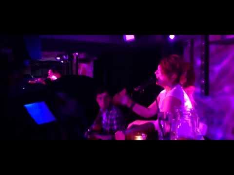 Avicii ft. Audra Mae - Addicted to you (Patrycja Mali Malinowska Live Acoustic Cover)