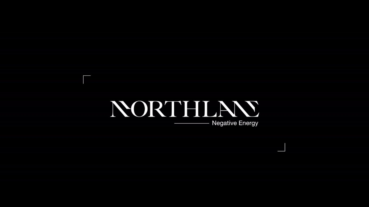 NORTHLANE - NEGATIVE ENERGY
