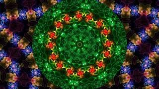 Ringtones mp3 for mobiles sundharamaina dehalenno download link in description 👇👇
