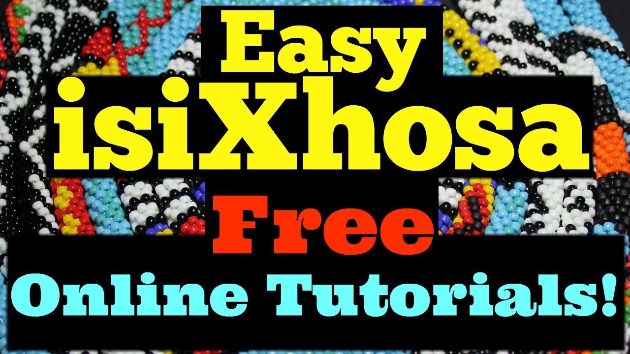 Looking for a xhosa tutor free xhosa tutorials isixhosa tutorial looking for a xhosa tutor free xhosa tutorials isixhosa tutorial beginner tutorials in xhosa baditri Gallery