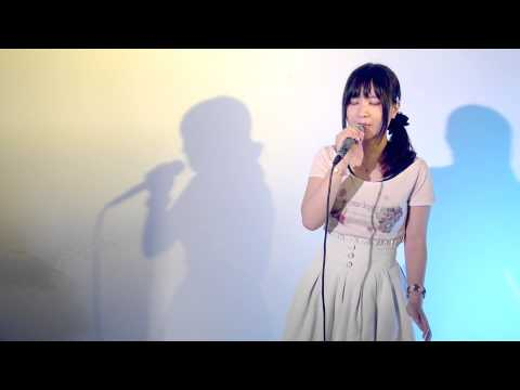 思い出せない花 / フレンチ・キス (SAVEPOINT OP)  Cover 睦月 -mutsuki-