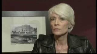 """Françoise Hardy: """"Ma solitude est un choix."""""""