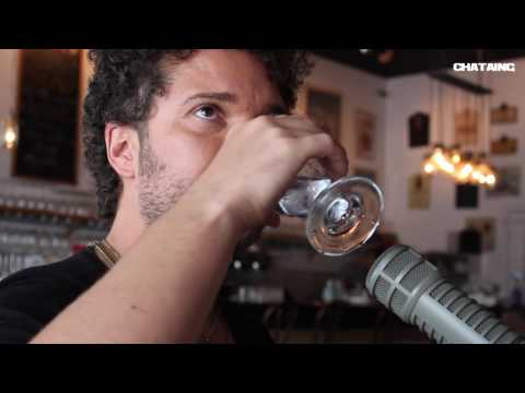 21 EPISODIO VideoPodcast Invitado especial Cabas