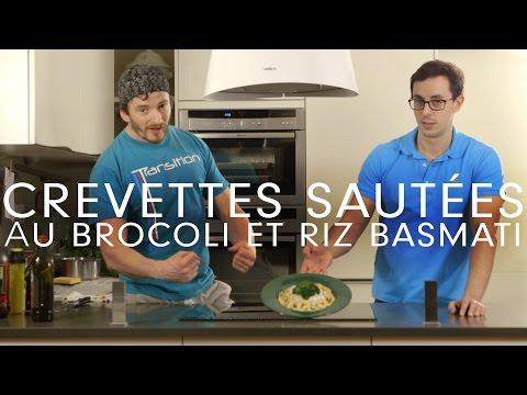 crevettes-sautées-pour-les-sportifs-//-la-cuisine-de-tryphon-&-simon