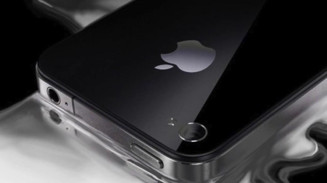 Китайский Айфон 6 купить Симферополь - YouTube