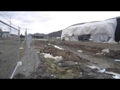 Keyser Primary School - Progress Video 3.28.13