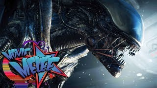 Plot Holes, Bloopers, and Goofs From The Alien Franchise