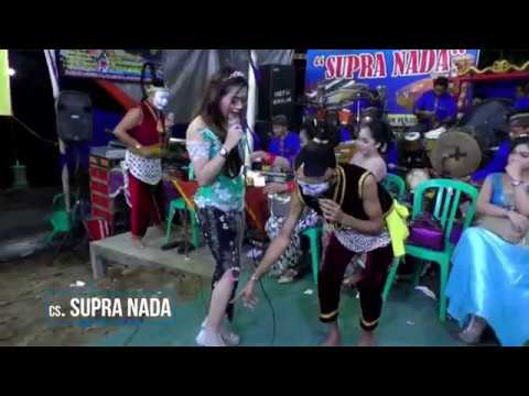 Lucu LEVI Supranada VS GARENG PALUR VS PETRUK JMS VIDEO HD