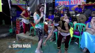 Video Lucu LEVI Supranada VS GARENG PALUR VS PETRUK JMS VIDEO HD download MP3, 3GP, MP4, WEBM, AVI, FLV Mei 2018