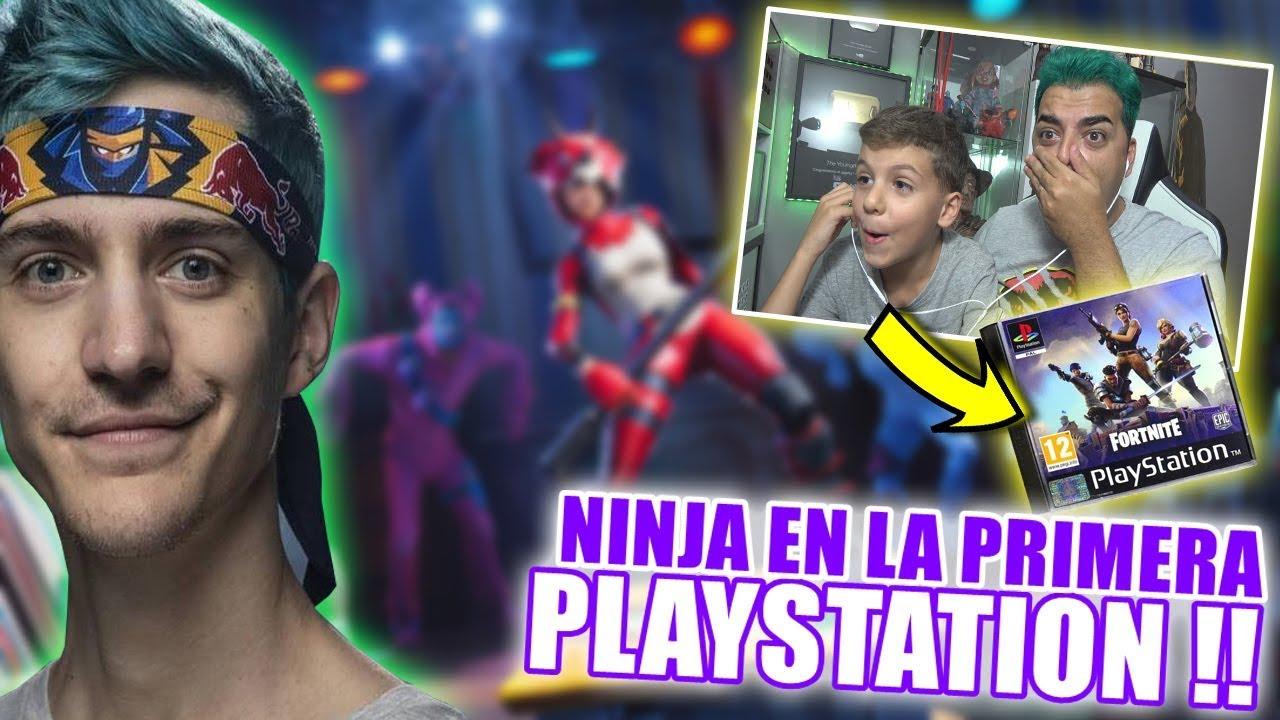 mi-hijo-se-cree-que-este-jugador-es-ninja-fortnite-battle-royale-on-playstation-1