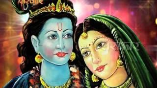 Krishna Govind Govind Gopala (Kirtan) | Aap ke Bhajan Vol. 8 | Vijay Vyas & Narendra Seth