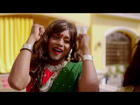 Raja by Bunty Singh (Official Music Video)