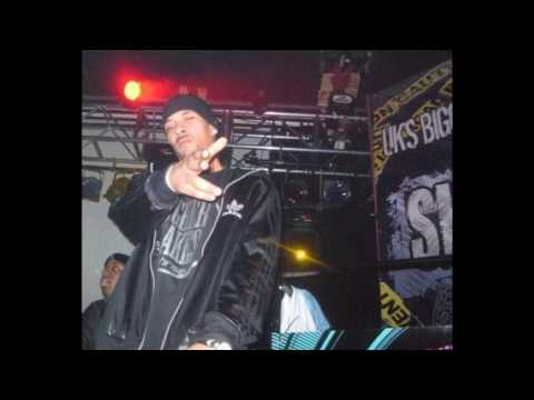 PANACHE , BIGZ, SHOTTY HORROH - YOU KNOW WHO IT IS .