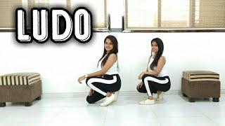 Ludo Tony Kakkar Ft Young Desi Funk n Fusion Squad Choreography