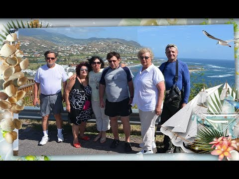 6 Trip to Caribbean St Kitts and Nevis 6