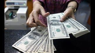 На что тратятся деньги с Ютуб ?