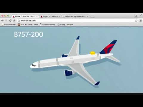 American Airlines Boeing 777 300er Over Sydney Coub The Biggest Video Meme Platform
