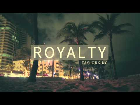 "Drake - ""Royalty"" NEW 2014 Type Beat"