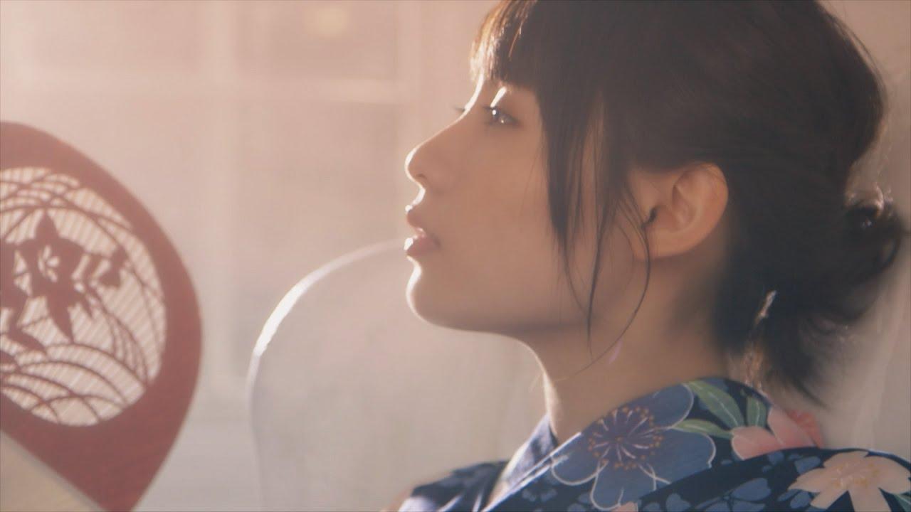 「花火」/たんこぶちん(Music Video)【公式】
