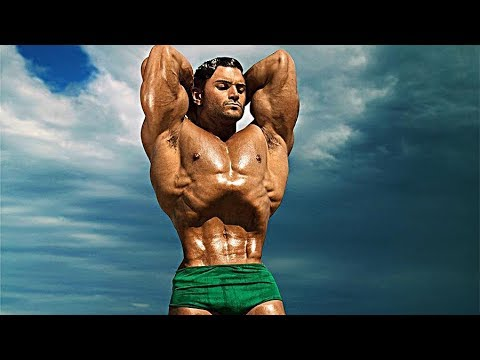 This is Bodybuilding 🔥 FITNESS MOTIVATION