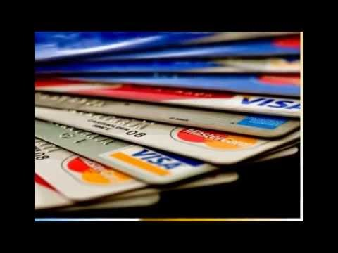 Prime Access Card, Mastercard, Visa,American Express,The Best Credit Card Principal