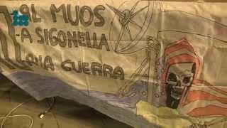 No Muos: Assemblea pubblica a Niscemi dopo la sentenza del Cga by mqdefault