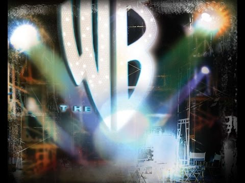 The WB Faces Summer Sizzle