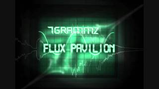 Download 7Grammz | Flux Pavillion Filthy Dubstep Mix MP3 song and Music Video