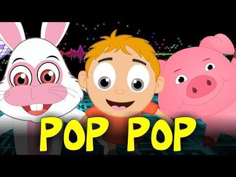 pop-pop---música-infantil---canções-populares