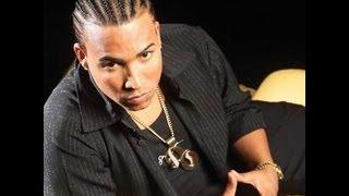 Reggaeton Retro matutes dj 41 exitos enganchados