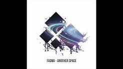 FASMA - Another Space (Original Mix)