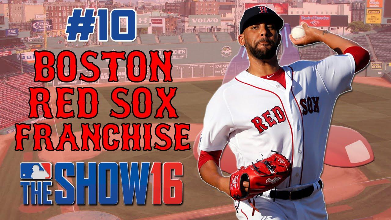 Watch Christian Vazquez Set Red Sox Franchise Home Run Record Vs. Rangers