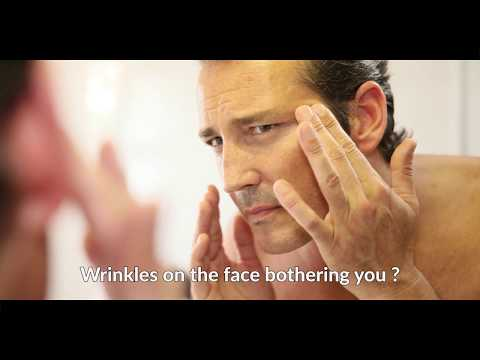 All treatments for wrinkles and aging done by  doctors @Eterno, Kochi