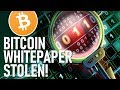 CoinJet  Bitcoin & Crypto Currency HTML Template  Themeforest Website Templates and Themes